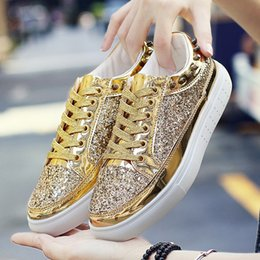 71400f8a72 Shiny Shoes For Men Online Shopping | Shiny Shoes For Men for Sale