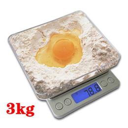 3000g / 0.1g Bilancia digitale portatile portatile bilancia da tasca digitale da cucina gioielli bilancia elettronica da bilance bilancia cucina fornitori
