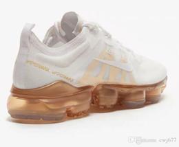 Canada 2019 air pas cher Vente vapeurs BE TRUE Designers Hommes Femme Chaussures de choc pour la mode Hommes Casual Maxes Sneakers Chaussures 36-45 Offre