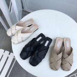 dc18ac01d Distribuidores de descuento Zapatos Cerrados Para Damas