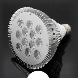 LED PAR 30 38 E27 COB Projecteur Lumière 36W 18W AC85-265V 130LM Aluminium Par38 Par30 Ampoule Lampe D'éclairage Intérieur Direct from Shenzhen Chine ? partir de fabricateur