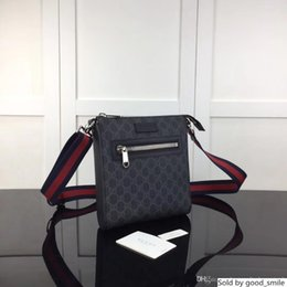 2019 borse di calcio all'ingrosso Vendita! L'ultima moda grande capacità borse delle signore di nome di marca Borsa a tracolla Donna Casual Designer Handbag