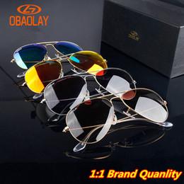 дизайнер солнцезащитные очки на велосипеде Скидка 2019 мода Роскошные дизайнерские солнцезащитные очки для мужчин женщин весна нога сплава Велоспорт глаз Солнцезащитные очки поляризованные дизайн бренда пилот очки вождения