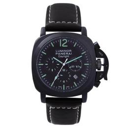 Moda Sıcak Satış Moda Erkekler Aydınlık Küçük Saniye Saatler Man Lüks Casual Kuvars İzle Marka Klasik Deri Kayış Watch 80_01 nereden