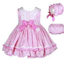 Rabatt Prinzessin Kittel Baby Mädchen 2019 Prinzessin