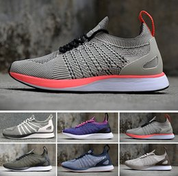35a37f7e93f3d 2018 Yamamoto Y-3 Suberou QASA RACER High Sneakers Breathable Men and Women  Running Shoes Couples New Arrival Y3 Outdoor Trainers y3 qasa high for sale