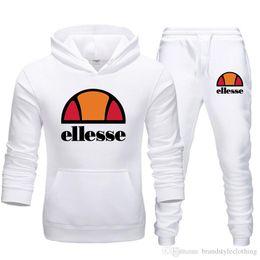 Schuhe männer xl online-Schuh logo designer männer hoodie luxus trainingsanzug winter basketball jugend sport mode streetwear trainingsanzug mode frauen herren trainingsanzüge
