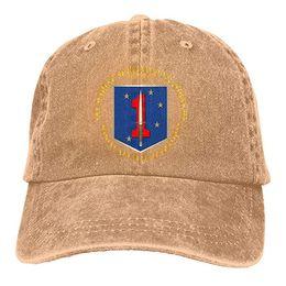 c6e9f33c7bf56 China 2019 New Custom Baseball Caps USMC 1st Marine Special Operations Mens  Cotton Adjustable Washed Twill