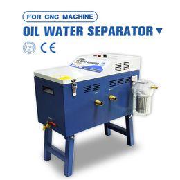 Deutschland SUN-01 Öl-Wasserabscheider für CNC-Maschine Ölskimmer Entfernen des schwimmenden Öls aus der Schneidflüssigkeit Versorgung