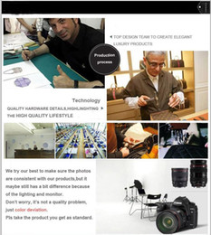 Freeship Women Sac Sacs Fabrication de matériaux Approvisionnement direct d'usine Les prix de gros sont plus favorables ? partir de fabricateur