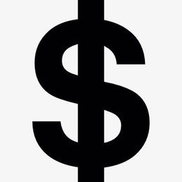 4deea30ab Novo Link Rápido para Pagar Por Preço Extra 5usd 1 pcs   1 usd