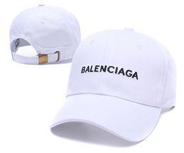2019 Lusso Strapback Cap Moda Uomo Donna Cappelli classico Designer Snapback Sport Outdoor Caps Lous Hat Vutton Paris bone Baseball Cap da le coperture all'ingrosso del cappello della lettera fornitori