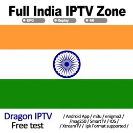 tvs usa Promo Codes - 120+ India IPTV subscription Android APK Smart TV Mag25X IOS M3U Support Reseller panel USA Canada Italy France Arabic iptv channels