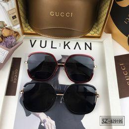 2019 gafas de sol de bloque gafas de sol de las gafas de viajes cada día de mujeres gafas de sol reducen la carga de la mirada, la radiación bloque de luz dañina rebajas gafas de sol de bloque