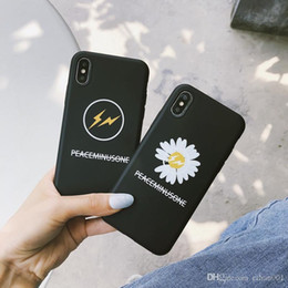 Popular Iphone Case Brands NZ | Buy New Popular Iphone Case