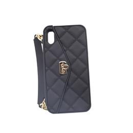 2019 telefones femininos Saco universal phone case para iphone 6 7 8 X XS Max Elegante Feminino Multifuncional Telefone Bag Capa Para o caso do iPhone desconto telefones femininos