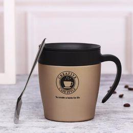 China Coffee Cup_New Design Coffee Cup_Custom Printed