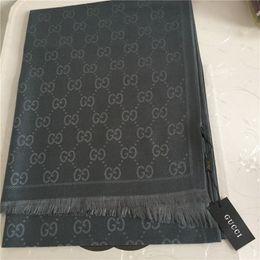 Marka tarzı klasik pamuk eşarp erkek ve kadın dört mevsim yün eşarp 180 * 70 cm uzun pamuklu eşarp nereden