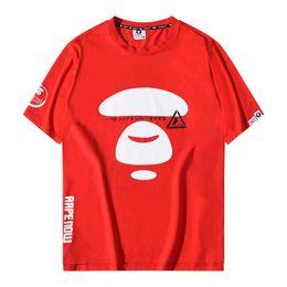 Produtos variados on-line-Homens s roupas roupas homens s roupas vestido de moletom com capuz vários produto vestido roupas uma variedade de vestuário de homens e mais estilo de tubarão com capuz