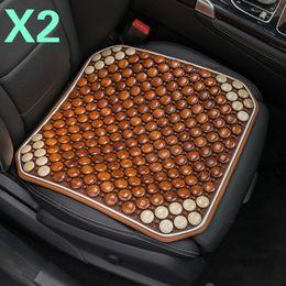 2019 travesseiros para animais Assento de carro almofada Mercedes-Benz BMW Toyota Chevrolet Volkswagen Acessórios