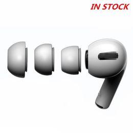 2019 boîte d'oreille couleur iphone Nouveau casque AP3 Batte réelle casque puce H1 Renommé génération de charge sans fil 3nd écouteurs Bluetooth GPS Positionnement pk i13 i9 TWS Core i7