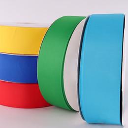 pinzas para el cabello de tul Rebajas Diseño libre 3 '' (70 mm) de la cinta grosgrain avión modificado para requisitos particulares, decoración personalizada cinta 100yard / lot