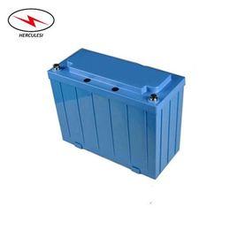 Комплект батарей lifepo4 онлайн-IP65 Bateria Litio 12v 4S1P LiFePO4 12V 100Ah Литий-ионная аккумуляторная батарея Li Bateria Pack с коробкой + BMS внутри для 600 Вт