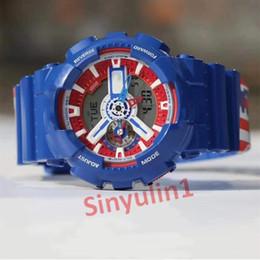 marchio kimio Sconti 2018 donne calde di vendita orologi Kimio Luxury Brand Top orologi da polso al quarzo signora ragazze studenti popolari vestito orologio da polso orologio per data