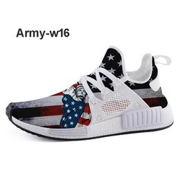 personalized shoes Coupons - Shop Print Custom Tennis Shoes. Browse Custom r1 xr1 Sneakers of White Black Fashion Designer Sneakers for USA personalized shoe