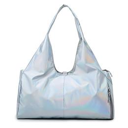 2019 borse da viaggio 2019 UK moda tote bag PU pelle di alta qualità della borsa della borsa semplice tote womenswear progettista qq241 borse da viaggio economici