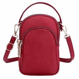 Сумки на ремне для женщин симпатичные твердые легкие сумки на ремне мода мобильный телефон гарнитура сумка мини рюкзаки для девочек mochila #189859 cheap lightweight mobile phone от Поставщики легкий мобильный телефон