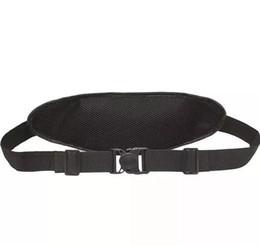 Meilleure vente marque sac à bandoulière designer sac à main mode italienne luxe sac à main portefeuille téléphone sac shopping libre luxe ? partir de fabricateur