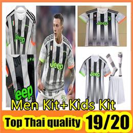 2019 méxico verde camisa NOVO 2019 2020 quarta Soccer Jersey 19 20 Home Futbol Maillot Football Shirt