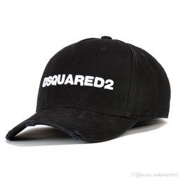 2019 prego do exército Carta ícone preto 100% Algodão Bonés de Beisebol Das Mulheres Dos Homens Design Clássico ICON Logotipo Chapéu Snapback Casquette Dad Hats