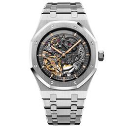 f8d135abbc15 Distribuidores de descuento Relojes Automático De Buceo