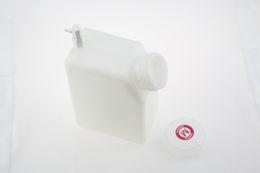 Canada 5pcs / lot 1.5L bouteille d'encre pour réservoir de système d'encre en vrac Roland Mutoh Mimaki cheap ink for mimaki Offre