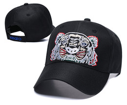 Logotipo gt on-line-Novo design homens moda algodão carro logotipo m desempenho boné de beisebol chapéu para bmw m3 m5 3 5 7 x1 x3 x4 x5 x6 330i z4 gt 760li e30 e34 e36 e38