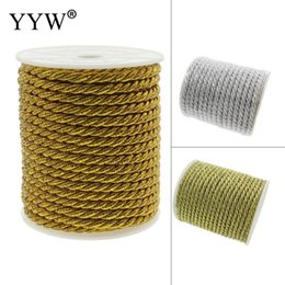 Macrame Thread Nylon Suppliers | Best Macrame Thread Nylon