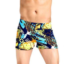 144eecdf7e7f5 Shop Sexy Swim Shorts For Men UK | Sexy Swim Shorts For Men free delivery  to UK | Dhgate UK