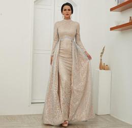 Вечерняя одежда онлайн-Вечерние платья с длинным рукавом Вечерние платья Длинные вечерние платья для выпускного вечера