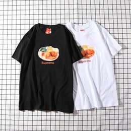 48ede39ec Wholesale Designer T Shirts for Resale - Group Buy Cheap Designer T ...