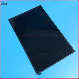 Neuer 10,1 Zoll 40Pin-LCD-Bildschirm für E-STAR-GRAND-IPS-QUAD-KERN-3G MID1258G-Tablette-PC innere LCD-Anzeigetafel von Fabrikanten