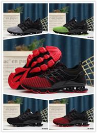 sapatilhas com mola Desconto 2020 Mens springblade Clima Fresco 2,0 M esportes executando sapatos femininos s Trainers climacool Designer mens Esporte Propheres sneakers 39-44