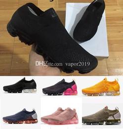 Venta al por mayor de Zapatos Sin Mangas Comprar Zapatos