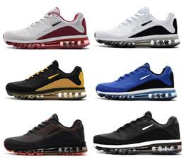 2019 onesie recém-nascido de natal Desconto Barato 2019 KUP Homens Maxis Sapatilhas Ocasionais dos homens Maxis Zapatos Hombre Sapatos de Caminhada Ao Ar Livre Sapatos Kup Calçados Esportivos 40-47