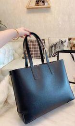 Grande tote online-Borsa a tracolla in tessuto canvas Bag Denim Best-vendita di disegno di marca di alta qualità XXL borsa 1005 Gran Shopping Tote Catena