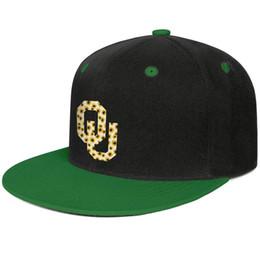 Шарики подсолнечника онлайн-Установлены женские мужские бейсболки Оклахома Сунерс футбол белый подсолнечник логотип плоский Билл хип-хоп Snapbacks шляпа Битник папа шляпы