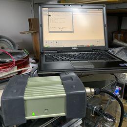 2020 mb star diagnostic scanner Лучший Чип MB Star C3 Connect C3 MB Поддержка 12V 24V легковых и грузовых автомобилей Auto Diagnostic Scanner Star Мультиплексор дешево mb star diagnostic scanner
