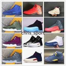 0b873c8c0e43 Wholesale Taxi Basketball Shoes - Buy Cheap Taxi Basketball Shoes ...