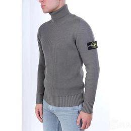 2019 varietà abbigliamento all'ingrosso 2020 maglioni caldi autunno inverno maglione di cachemire per uomo moda maglione lana sciolto manica maglione più pullover # T8810